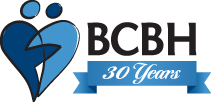 BC Bereavement Helpline logo